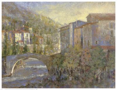 https://imgc.artprintimages.com/img/print/bridge-village_u-l-f1eknk0.jpg?p=0
