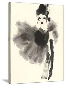Eva by Bridget Davies
