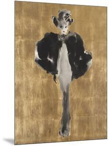 Evening Elegance by Bridget Davies
