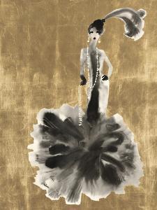 Evening Magnificence by Bridget Davies