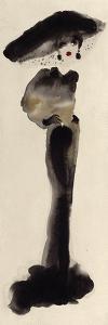 Gwendoline by Bridget Davies