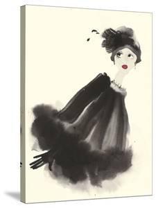 Helena by Bridget Davies