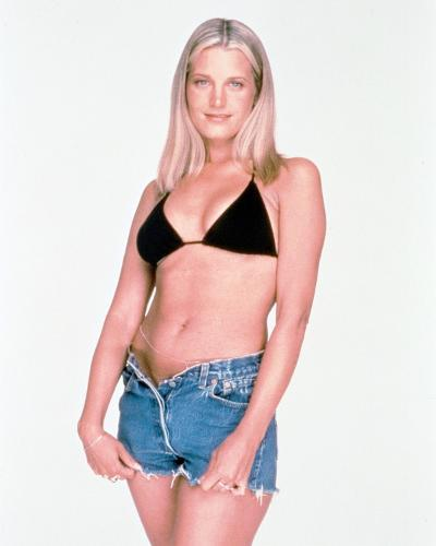 Bridget Fonda - Jackie Brown--Photo