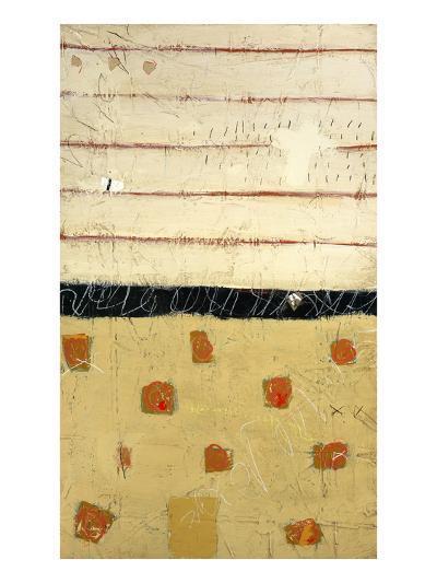 Brief B-Adele Sypesteyn-Premium Giclee Print