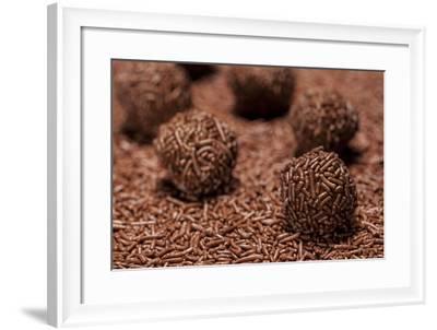 Brigadeiro-Beto Chagas-Framed Photographic Print