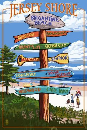 https://imgc.artprintimages.com/img/print/brigantine-beach-new-jersey-destinations-signpost_u-l-q1gq0tv0.jpg?p=0