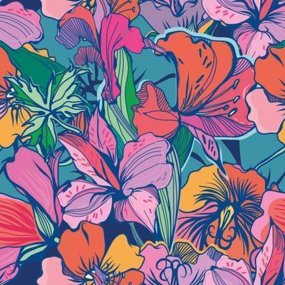 https://imgc.artprintimages.com/img/print/bright-abstract-wallpaper-seamless-vintage-flower-pattern_u-l-q1am96f0.jpg?p=0