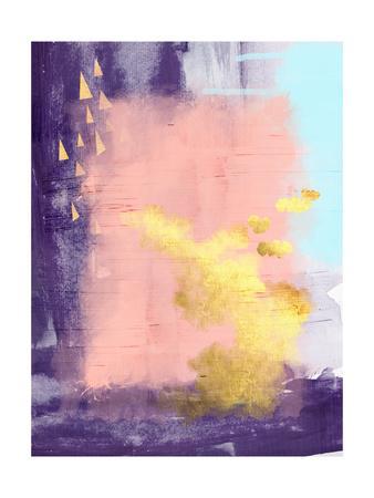 https://imgc.artprintimages.com/img/print/bright-abstract_u-l-q1g78c20.jpg?p=0