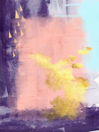 https://imgc.artprintimages.com/img/print/bright-abstract_u-l-q1g78cd0.jpg?p=0