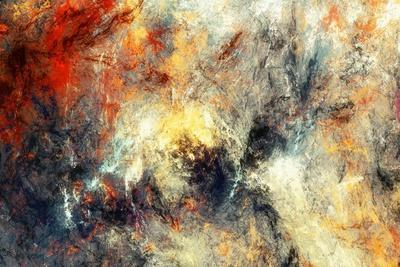 https://imgc.artprintimages.com/img/print/bright-artistic-splashes-abstract-painting-color-texture-modern-futuristic-pattern-multicolor-dy_u-l-q1gwofs0.jpg?p=0