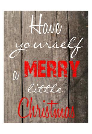 https://imgc.artprintimages.com/img/print/bright-christmas_u-l-f8ixgp0.jpg?p=0