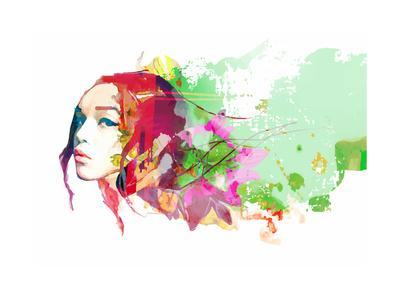 https://imgc.artprintimages.com/img/print/bright-color-composition-with-female-face-and-flowers_u-l-q1antzi0.jpg?p=0