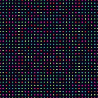 https://imgc.artprintimages.com/img/print/bright-colorful-dots-on-a-dark-background_u-l-q1aof7t0.jpg?p=0