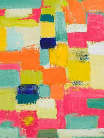 Bright Gila Springs-Lanie Loreth-Art Print