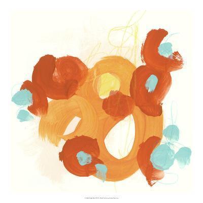 Bright Idea I-June Vess-Premium Giclee Print