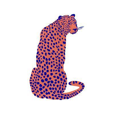 https://imgc.artprintimages.com/img/print/bright-leopard-ii_u-l-q1gwc950.jpg?p=0