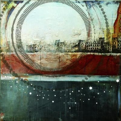 https://imgc.artprintimages.com/img/print/bright-lights-big-city_u-l-q1cgxlj0.jpg?p=0