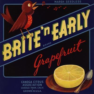 https://imgc.artprintimages.com/img/print/bright-n-early-brand-canoga-park-california-citrus-crate-label_u-l-q1grbb80.jpg?p=0