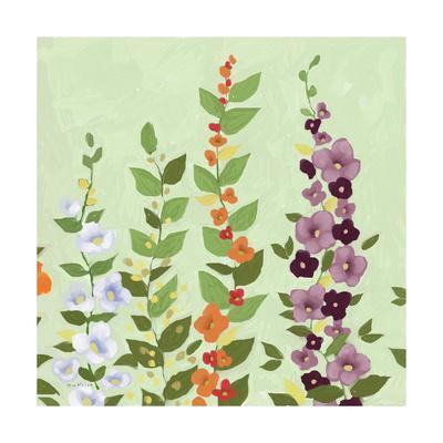 https://imgc.artprintimages.com/img/print/bright-stems-ii_u-l-q11b2mf0.jpg?p=0