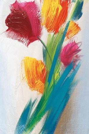 https://imgc.artprintimages.com/img/print/bright-tulip-bunch-i_u-l-q1bf1860.jpg?p=0