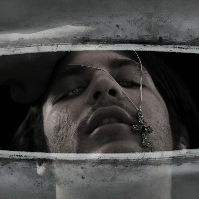 Brightbug-Fabio Panichi-Photographic Print