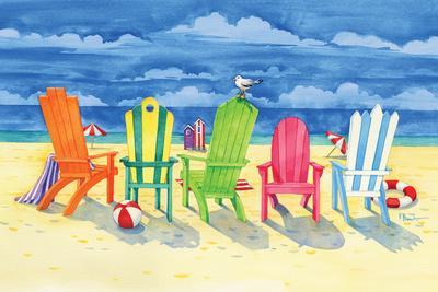 https://imgc.artprintimages.com/img/print/brighton-chairs_u-l-q19vuc00.jpg?p=0