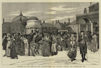 https://imgc.artprintimages.com/img/print/brighton-in-the-time-of-our-grandfathers-the-pavilion-steyne-and-promenade-1805_u-l-puj9730.jpg?p=0