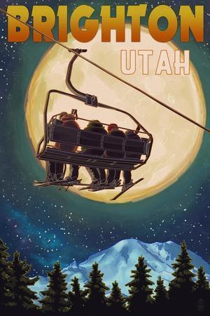 https://imgc.artprintimages.com/img/print/brighton-utah-ski-lift-and-full-moon_u-l-q1gq1s40.jpg?p=0