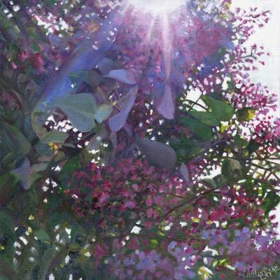 https://imgc.artprintimages.com/img/print/brilliance-2014_u-l-pr31fc0.jpg?p=0
