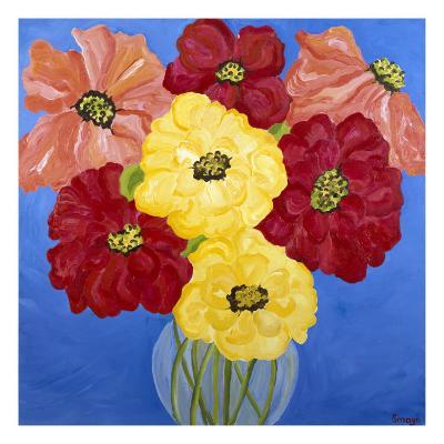 Brilliance-Soraya Chemaly-Premium Giclee Print