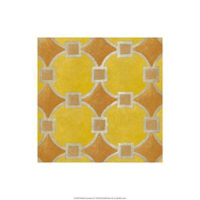 https://imgc.artprintimages.com/img/print/brilliant-symmetry-ii_u-l-f3kra40.jpg?p=0