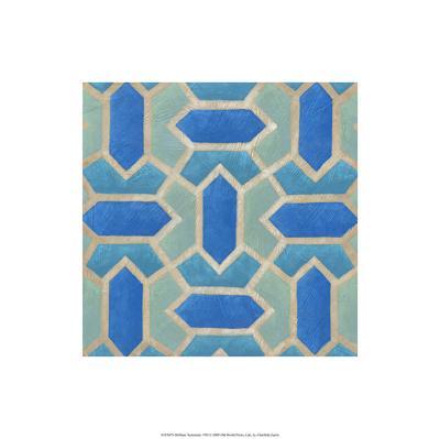 Brilliant Symmetry VIII-Chariklia Zarris-Limited Edition