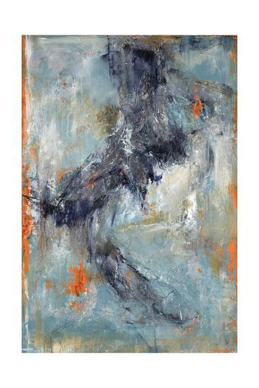 Brindle-Joshua Schicker-Giclee Print