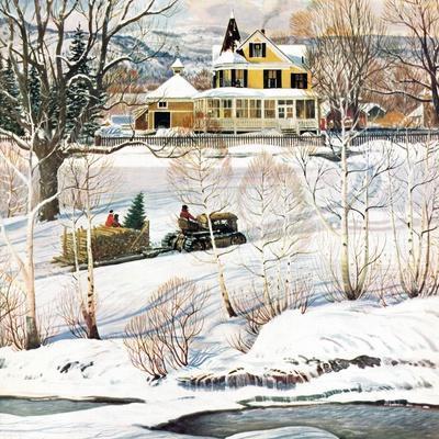 https://imgc.artprintimages.com/img/print/bringing-home-the-tree-december-21-1957_u-l-pem63p0.jpg?p=0