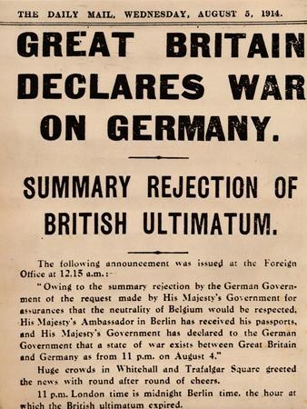 https://imgc.artprintimages.com/img/print/britain-declares-war-on-germany-1914-1935_u-l-py7iam0.jpg?p=0