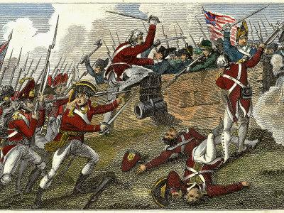 https://imgc.artprintimages.com/img/print/british-and-american-troops-at-the-battle-of-bunker-hill-during-the-american-revolutionary-war_u-l-p3lzy70.jpg?p=0