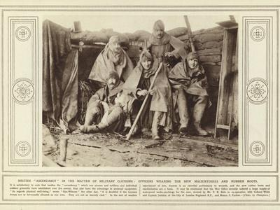 https://imgc.artprintimages.com/img/print/british-ascendancy-in-the-matter-of-military-clothing_u-l-pq1o6g0.jpg?p=0