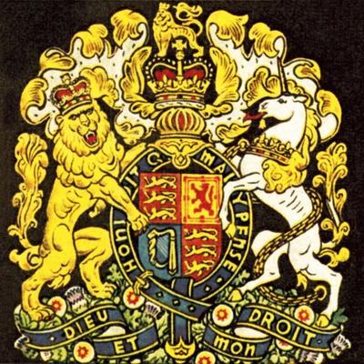 https://imgc.artprintimages.com/img/print/british-coat-of-arms_u-l-pchtyb0.jpg?p=0
