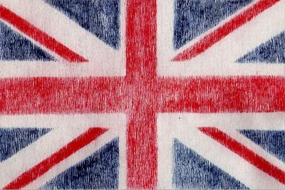 https://imgc.artprintimages.com/img/print/british-flag_u-l-pyoi9i0.jpg?p=0