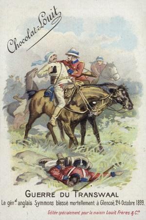 https://imgc.artprintimages.com/img/print/british-general-william-penn-symons-mortally-wounded-at-glencoe-battle-of-talana-hill-1899_u-l-pv1wdb0.jpg?p=0