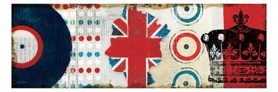 https://imgc.artprintimages.com/img/print/british-invasion-i_u-l-pxzi370.jpg?p=0