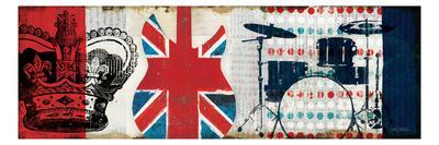 https://imgc.artprintimages.com/img/print/british-invasion-ii_u-l-pxzhu30.jpg?p=0