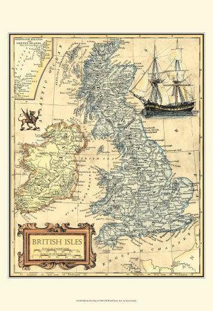 https://imgc.artprintimages.com/img/print/british-isles-map_u-l-f270n70.jpg?p=0