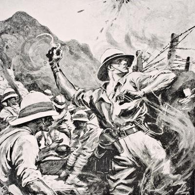https://imgc.artprintimages.com/img/print/british-lieutenant-w-t-forshaw-vc-from-the-war-illustrated-album-deluxe-published-in-london_u-l-pjk1wd0.jpg?p=0