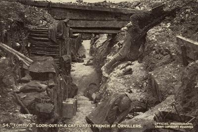 https://imgc.artprintimages.com/img/print/british-look-out-in-a-captured-trench-at-orvillers-battle-of-the-somme-world-war-i-1916_u-l-pq32wq0.jpg?p=0