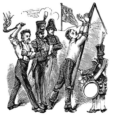 https://imgc.artprintimages.com/img/print/british-military-discipline-19th-century_u-l-ptm9890.jpg?p=0