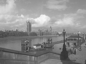 Big Ben II by British Pathe