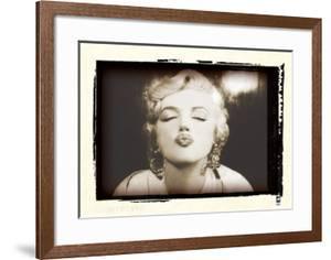 Marilyn Monroe Retrospective I by British Pathe