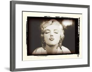 Marilyn Monroe Retrospective I by British Pathe