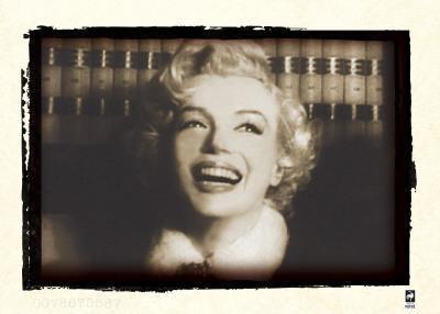 Marilyn Monroe Retrospective II